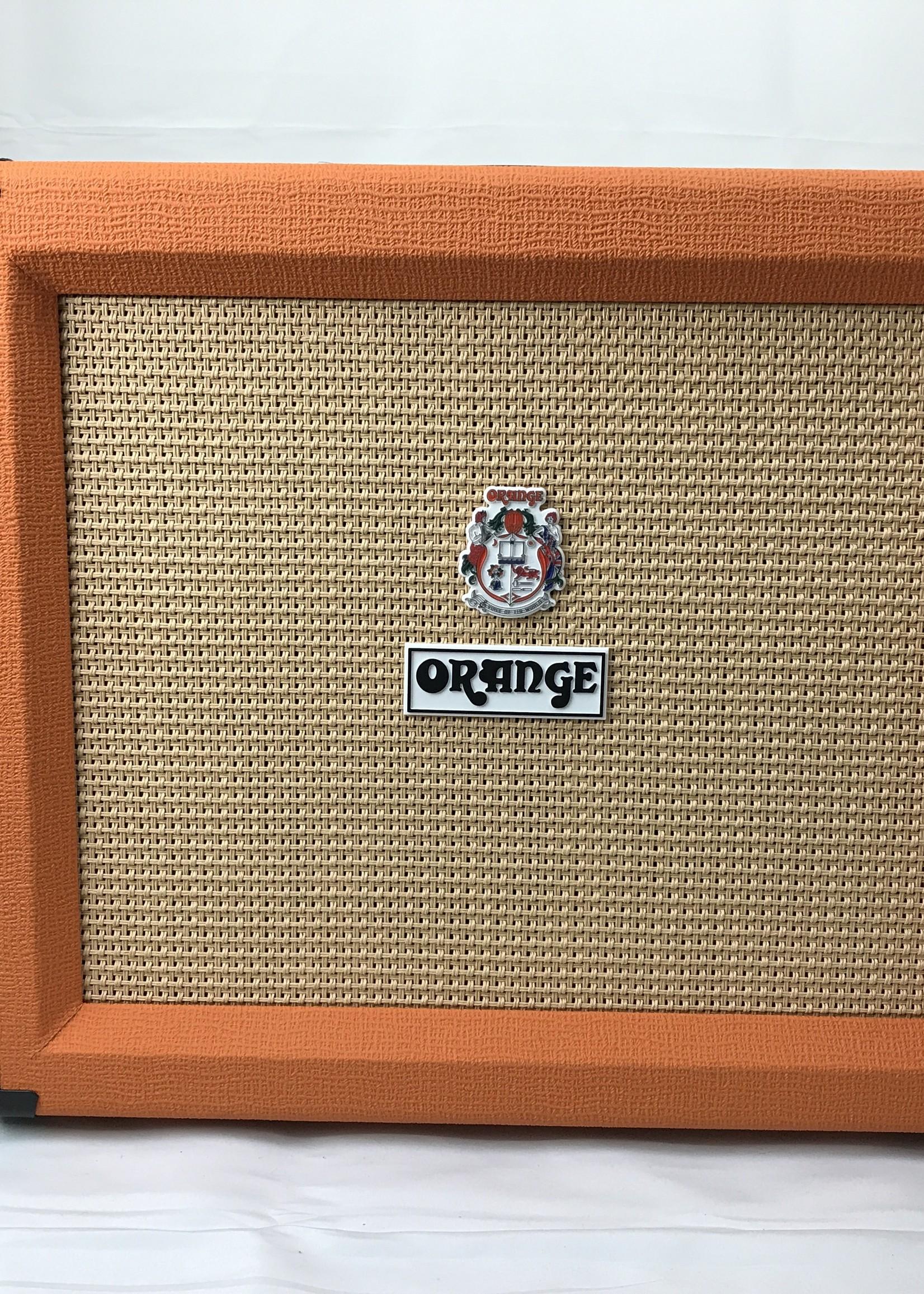 Orange Orange Crush 35RT