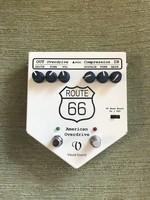 Visual Sound Visual Sound Route 66 (con) SW