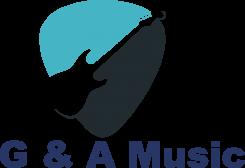 G & A Music