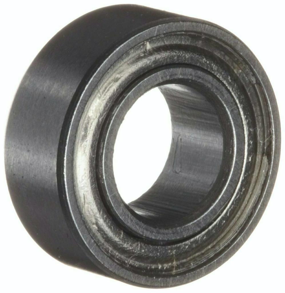 Parts 6x12x4 Ball Bearing ID6 OD12 W4