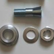 Prop Aero-Naut 5x26 Prop Shaft Adaptor