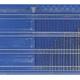 General Electus 20 Piece Micro Drill Set 0.3 - 1.6mm
