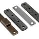 Parts HPI Brake Pad Set ANARCHY 260D 1/5 Scale