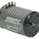 Motor Brushless LRP Dynamic 10L Brushless Motor 3800kv
