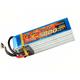 Battery LiPo GENS ACE 5000Mah 45C 22.2V Soft Case Battery (EC5 Plug)