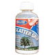 Glue DELUXE MATERIALS Scatter Grip 150ml
