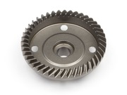 Parts HPI 43T Spiral Diff Gear - Truggy suit Trrophy 4.6