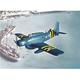 Plastic Kits ITALERI (g) AD-4W Skyraider 1:48