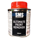 Paint SMS Ultimate Paint Remover 250ml