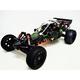 Cars Petrol ROVAN 1/5 Desert Buggy 260S with 29cc Engine