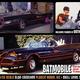 Plastic Kits Polar Lights (d) 1:25 Scale. 1966 TV Batmobile W/ Batman
