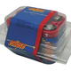 Battery LiFe CR123A 3V Lithium Batteries (Each)