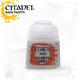 Toys GW Citadel Base Paint: Celestra Grey - 12ml.