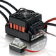 Elect Speed Cont QUICRUN-WP-10BL60 Brushless ESC
