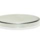 General Neo Disc - D6mm x 1.5mm Magnet
