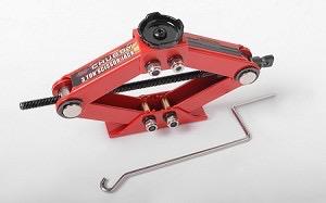 General RC4WD Chubby 3 Ton Scale Scissor Jack