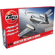 Plastic Kits Airfix Gloster Meteor F8, Korean Ware 1:48 - New Livery