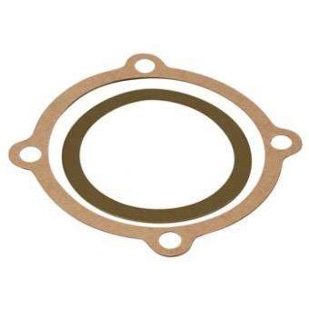 Parts OS Engines Gasket Set 25FX