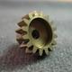Parts RW 32Dp Pinion 24T 3mm Shaft