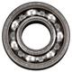 Parts OS 50SX Front Bearing