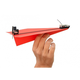 Aircraft Electric PowerUp 3.0 paper airplane  Smartphone Controlled