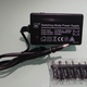 Charger DT 2 Amp Multi-Voltage Power Adapter.