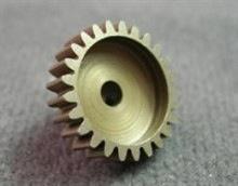 Parts RW 0.6 Module Pinion. 25T.