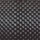 Carbon CFA Carbon Fiber Plain Cloth Tape - 50mm Wide x 1M