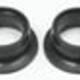 Engine Car OS Exhaust Seal Ring 21VG.RG.RZ.VZ.XZ.30VG