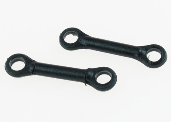 Parts Twister CP 9 (V2) Swash-Mixer Double Link (2)