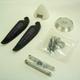 Prop Graupner 12 x 6 CAM Folder Suit 5mm Shaft
