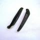 Prop Graupner 14 x 9.5 CAM Folding Blades