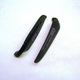 Prop Graupner 13 x 7 CAM Folding Blades