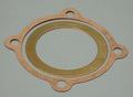 Parts OS 50SX Gasket Set