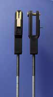 General Dubro 4/40 Safety Lock Kwik Link