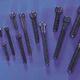 Metal Acc Dubro 4/40 x 1/4 Socket Head Screw