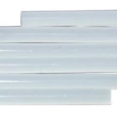 General Glue Sticks For Mini Gun (7mm ) Pack of 10