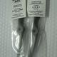 Prop APC Prop 8.75 x 7 Pylon