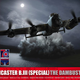 Plastic Kits Airfix Avro Lancaster B.III (Special) The Dambusters 1:72 Scale Plastic Model Kit