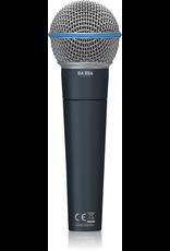 Behringer Behringer BA85A Dynamic Super Cardiod Microphone