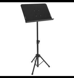 Onstage Orchestral Music Stand