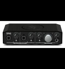 Mackie Mackie Onyx PRODUCER  2x2 USB Audio Interface with MIDI