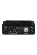 Mackie Mackie Onyx ARTIST  2x2 USB Audio Interface