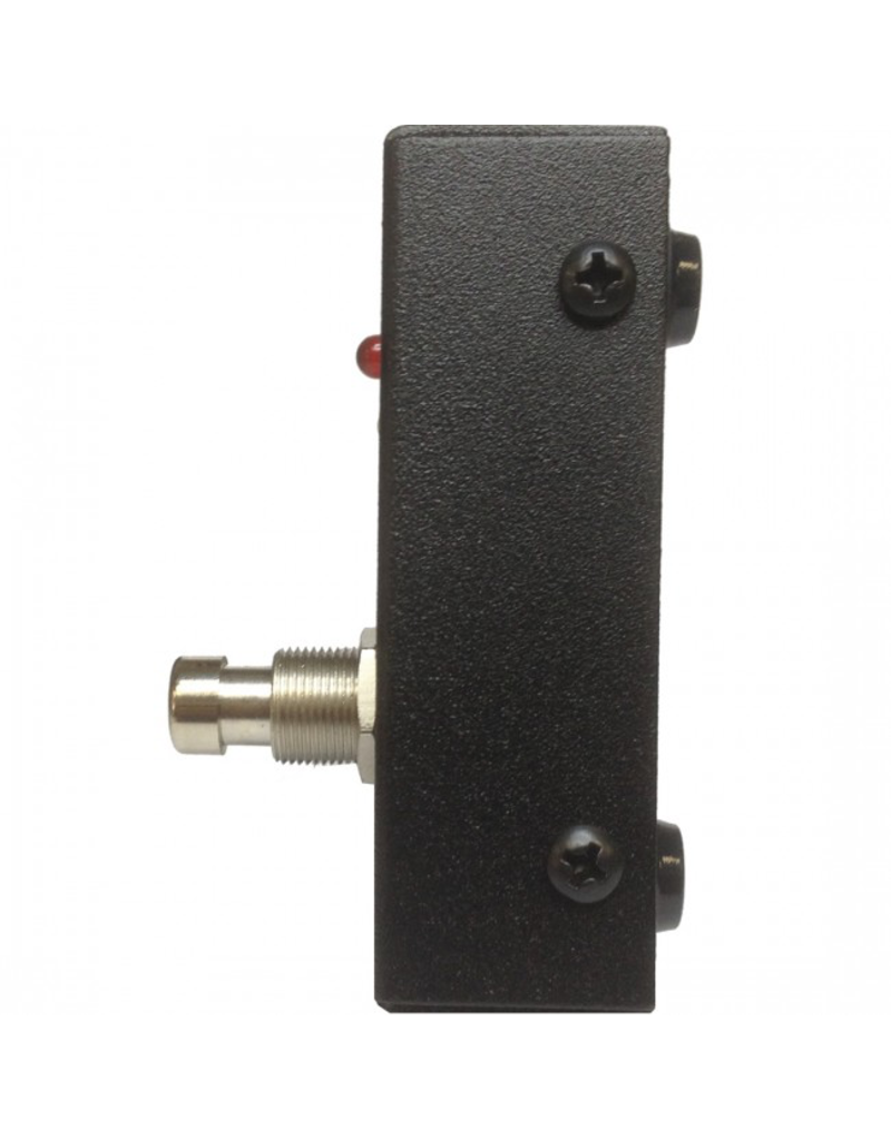Morley Morley ABY Selector / Combiner Switch