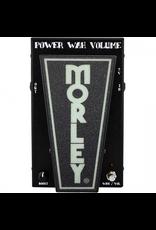 Morley Morley Power Wah + Volume