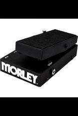 Morley Morley Mini Wah