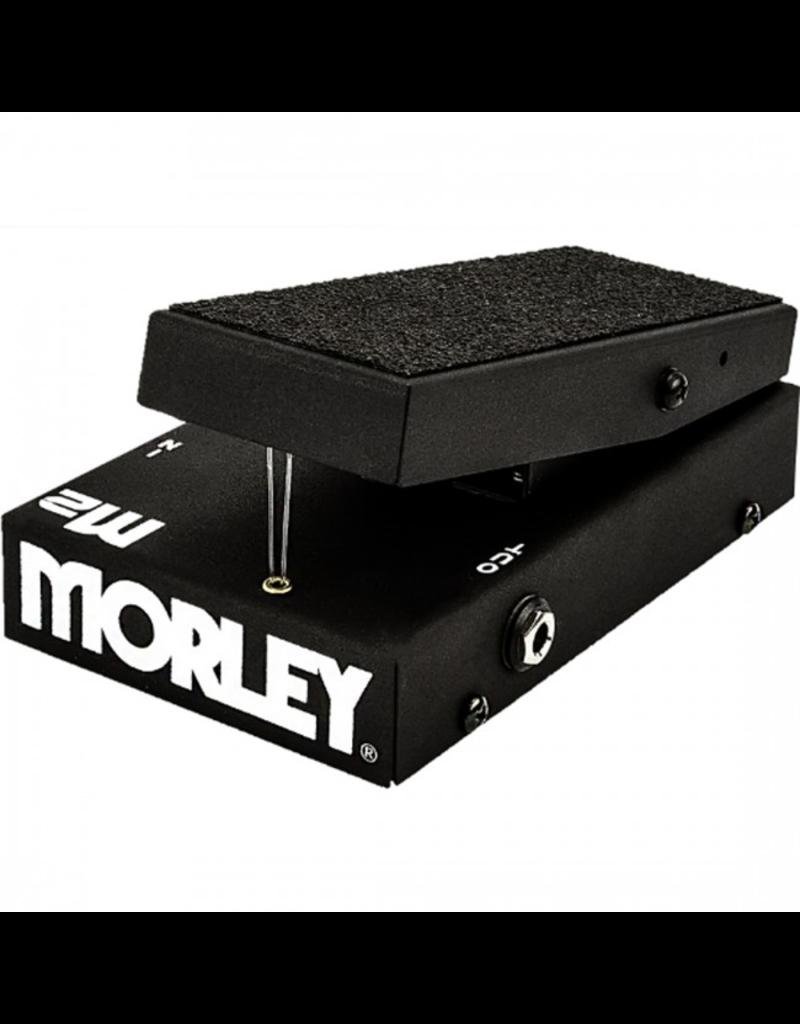 Morley Morley M2 Mini Passive Volume Pedal