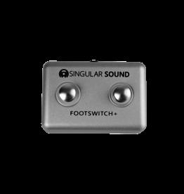 Singular Sound Beat Buddy Footswitch