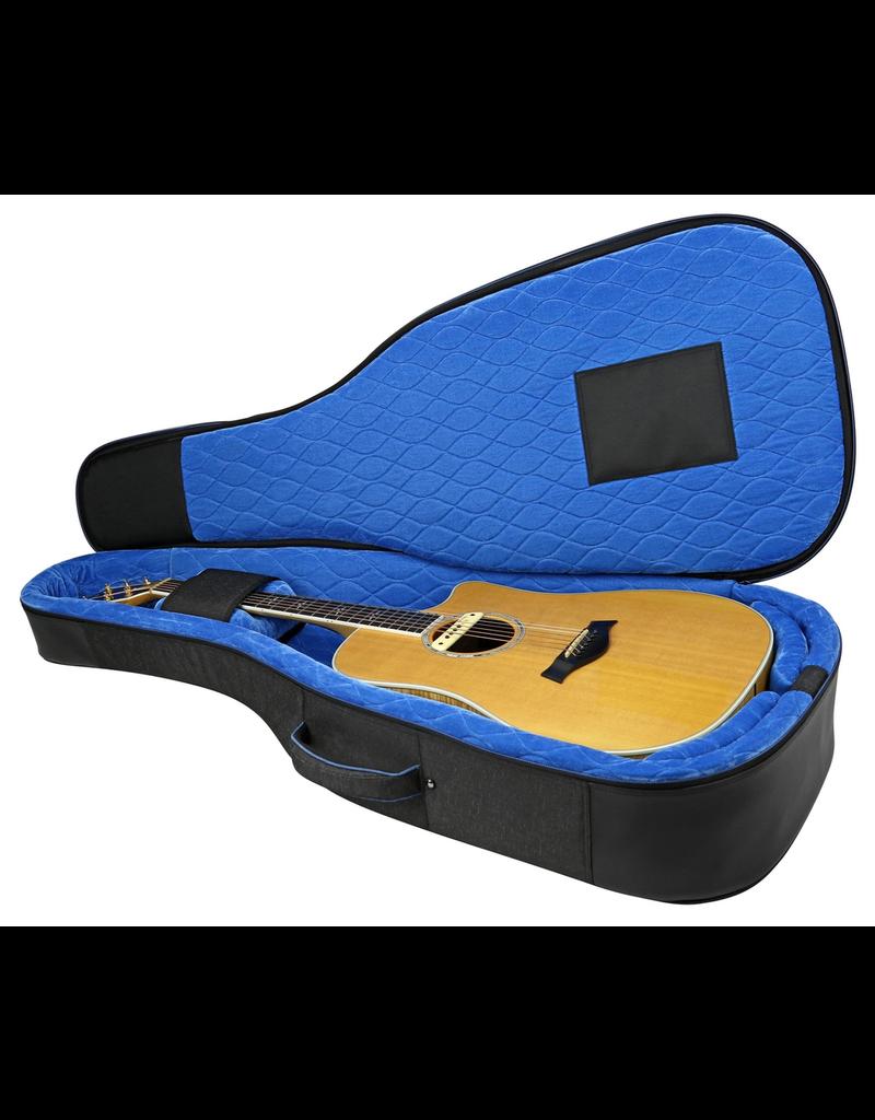 Reunion Blues Acoustic Voyager Dreadnaught