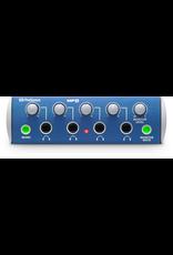 Presonus 4 Channel Headphone Amp
